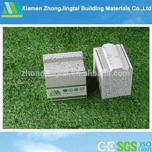 EPS Cement Sandwich Panel/ EPS Foam Board