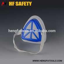 custom nose protective dust mask sponge active carbon