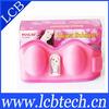 beauty large breast massage /electronic breast enhancer massager