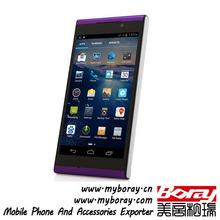 InFocus M310 slim qwerty keypad cheapest dual sim slide elderly slim big screen dual sim china mobile phone