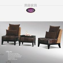 2014 hot sell rattan chair garden chair garden furniture