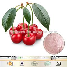Acerola cherry extract /Muntingia calabura Vitamin C 17% 25%