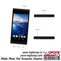 InFocus M310 white color ultra thin china big sound slim qwerty keypad cheapest dual sim slide cell phone