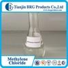industrial dichloromethane brands solvent queen of methylene dichloride