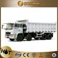 camc h08 8x4 12 rodas de caminhões basculantes com