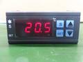 C1220 eletrônico termostato rearme manual auto- mantenha a temperatura do termostato controlador pt100