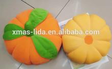 pumpkin as halloween decorations