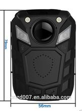 CMOS sensor IP68 full hd 1080p digital camcorder with night vision