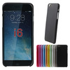 ultra thin cell cover for iphone 6 tpu pp soft back case