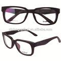 mens occhiali montature occhiali da lettura degli uomini alla moda uomini maschile foto