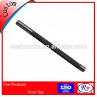Factory Price Custom Made Any Size Carbide Strain Gauge
