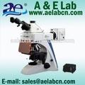 Vendita calda microscopio a fluorescenza/di alta qualità microscopio a fluorescenza