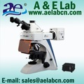 Caliente venta microscopio de fluorescencia / alta calidad microscopio de fluorescencia