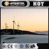 New product wind turbine generator 600w small wind power generator