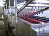 China machine manufactory JB-QQ Automatic balloon machine