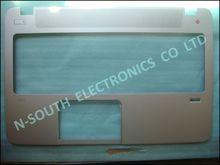 Wholesale price laptop topcase upper cover palmrest for hp 15-j 720570-001 6070b0664001
