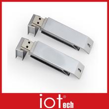 usb flash drive bottle opener