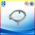 custom metal casting die boucle de ceinture
