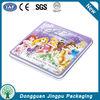 Cartoon CD Slim Box Gift DVD Box
