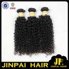JP Hair No Tangle Virgin Peruvian Romantic Angel Hair