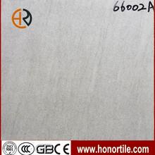 600X600 matt finished rustic floor tiles hotel