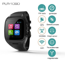 android phone watch support google play store, Top Health management smartwatch, ECG, heart rate, GPS, SIM card, Timestar W6