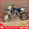 450cc two wheel motorcycle