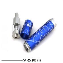 Moge 2014 Most Elegant And Hottest Ergonomic Design Electronic Cigarette Kamry K102
