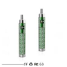 Moge 2014 Best Mechanical Mod Kamry K102 Mod,K102 Mod On Electronic Cigarette Market