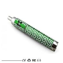 Moge Newest Kamry K102 Mod Electronic Cigarette,Various Colorful K Ecig K102 Electronic Cigarette Germany