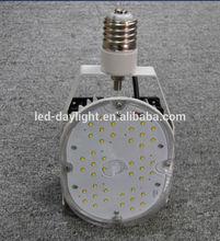 E39 E40 led bulb cree 60w