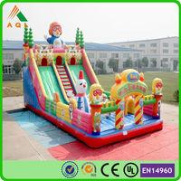 christmas jumper used playground slides custom inflatable slides for sale