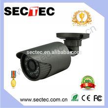 IR CUT 720P 500m transfer factory price naphthalene balls AHD camera