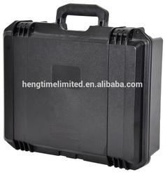 Hard Plastic Case