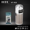 HTC GT-916 braun shaving