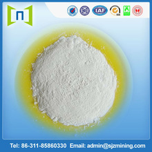 200 mesh muscovite mica powder for oil well drilling