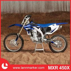 450cc chopper motorcycle