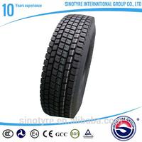 2014 china brand truck tire 295 75 22.5