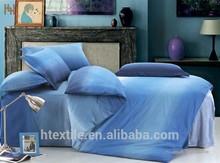 2014 new authentic pure cotton wedding cotton satin jacquard bedding wholesale brand