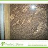 Juparana California installing tile floor slabs and granite yellow stone sealer