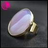 gemstone beads dragon veins agate beads gold finger ring bracelet gold bracelet jewelry design for girls gold Stone ring