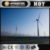 High quality wind generator 20kw low wind power generator