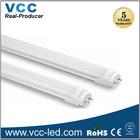 4 feet led tube light, led frosted tube light