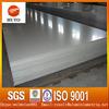 China Professional Manufacturer Alloy 5052 H34 Aluminum Sheet