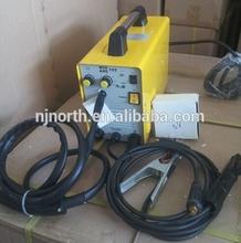 2014 Canton Fair Best seller MIG ARC welding machine MIG 155 mig welding/mig welding machine/mig welder