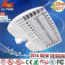 UL DLC certificate approved custom street light ballast
