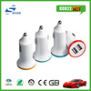 5-volt battery portable charger for car