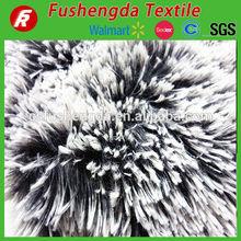 2014 supersoft plush fleece fabric wholesale