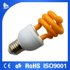 reliable quality mosquito repelling lamp / energy saving bulb factory