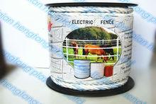 electic fencing